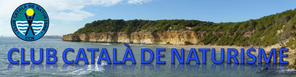 Club Català de Naturisme