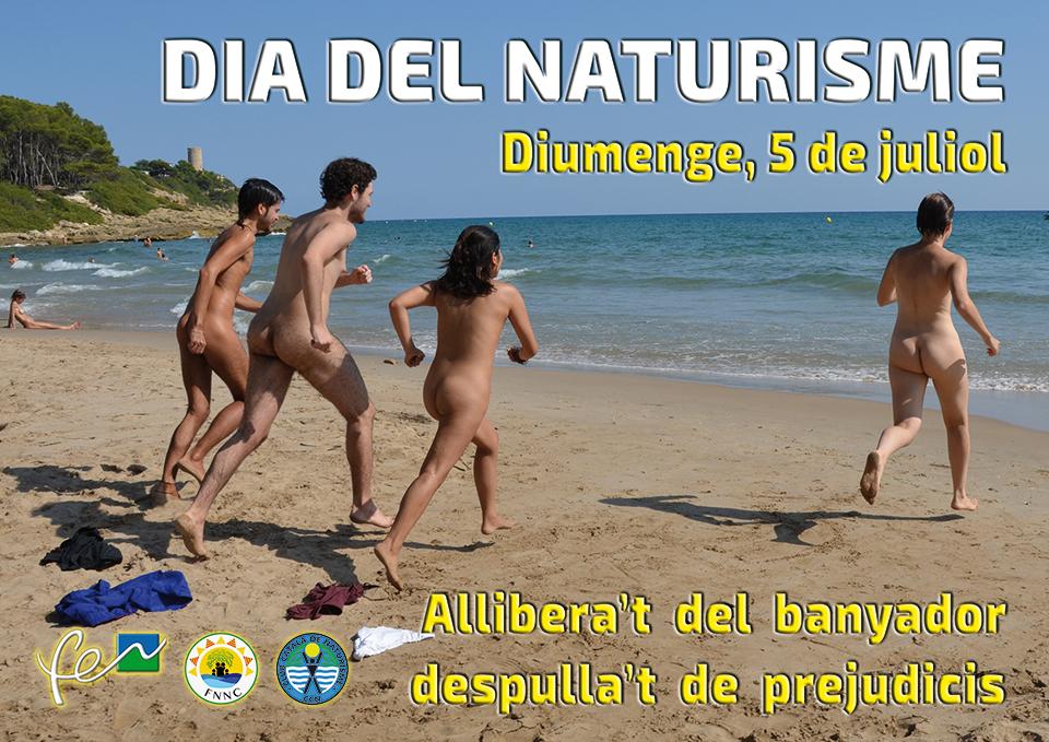 cartell_2_ret Dia del Naturismo
